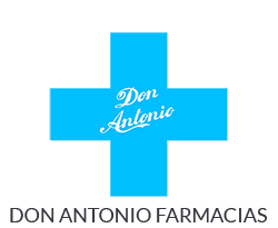DON ANTONIO FARMACIAS